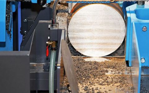 becker-und-fleer-stahlhandel-laserteile-roehrenhandel-02