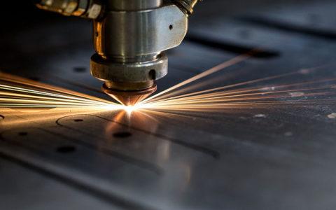 becker-und-fleer-stahlhandel-laserteile-roehrenhandel-04