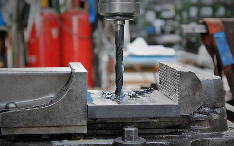 becker-und-fleer-stahlhandel-laserteile-roehrenhandel-05