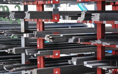 becker-und-fleer-stahlhandel-laserteile-roehrenhandel-06